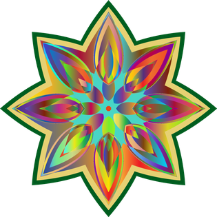prismatic-floral-star.png