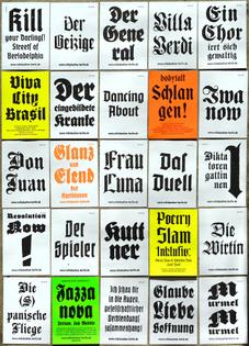 volksbuehne-flyers.jpeg?resolution=0