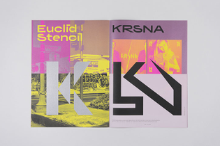 swiss-typefaces-type-life-reissue-work-graphicdesign-itsnicethat-05.jpg?1549015586