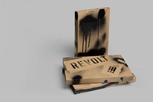 4-revolt-book-design-packaging-paul-belford-ltd-uk-bpo.jpg?zoom=2-w=640