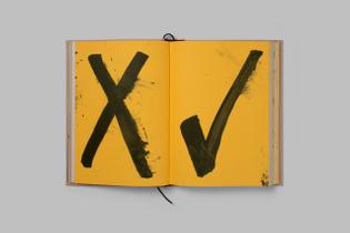 10-revolt-book-design-book-spread-paul-belford-ltd-uk-bpo.jpg?zoom=2-w=640