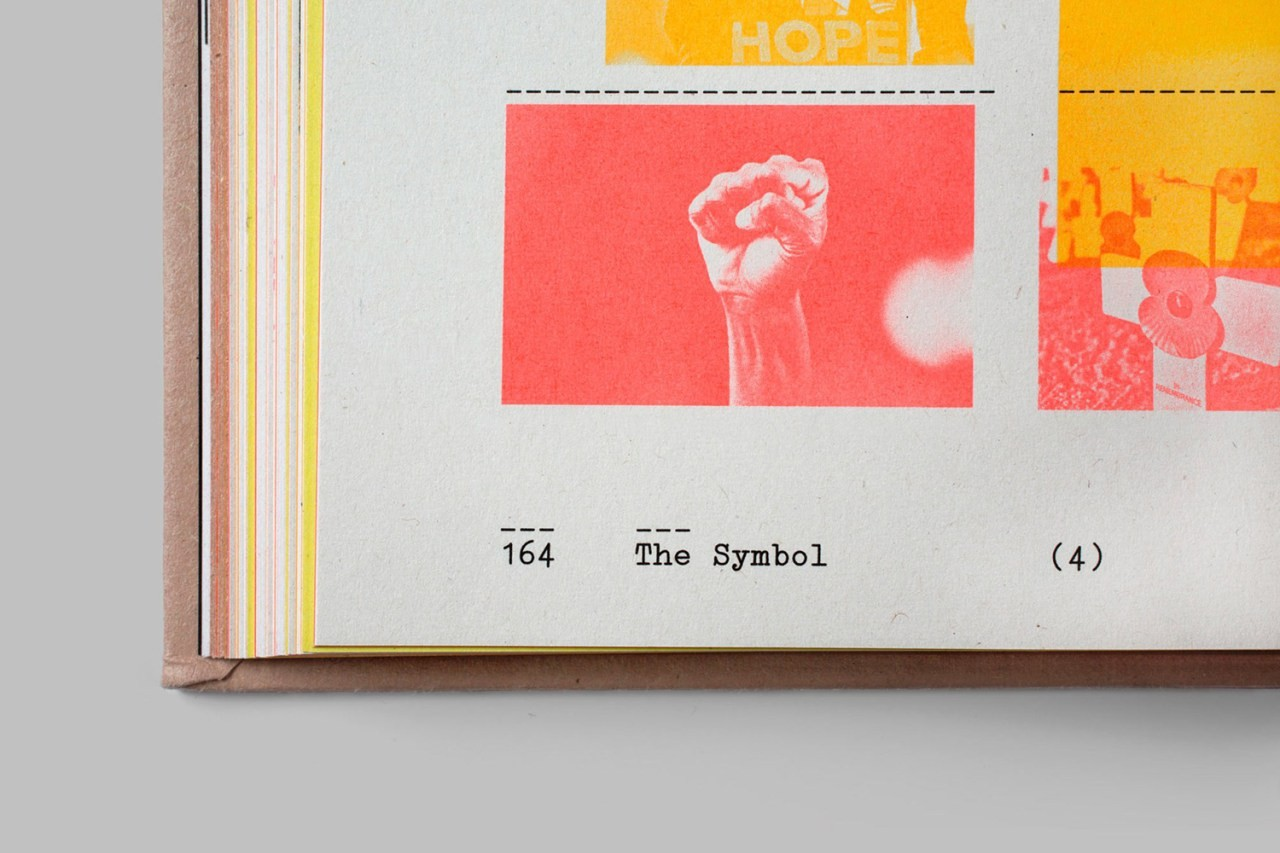 15-revolt-book-design-paul-belford-ltd-uk-bpo.jpg?zoom=2-w=640