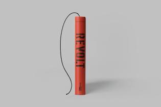 2-revolt-book-design-paul-belford-ltd-uk-bpo.jpg?zoom=2-w=640