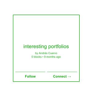 interesting_portfolios.jpg
