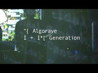 Algorave Generation | Resident Advisor