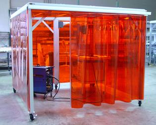 sis-weld-enclosure.jpg