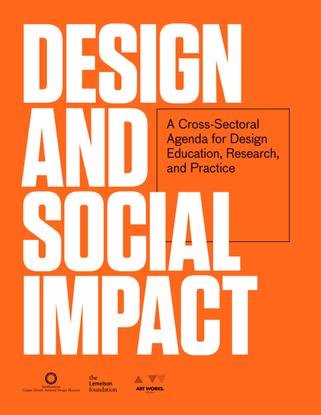 18_design-and-social-impact-pdf.pdf
