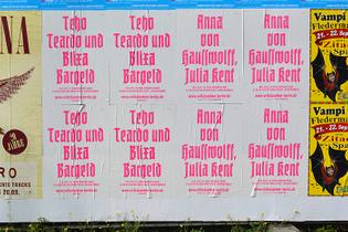 2013-09-volksbuehne-pink.jpg