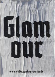 2013-09-volksbuehne-glamour.jpg