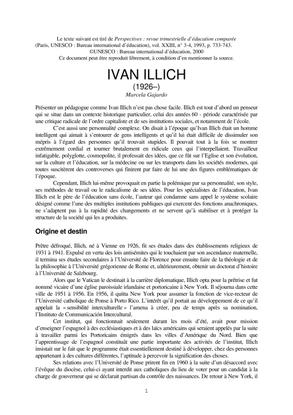 illichf.pdf