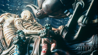 h-r-giger-dead-alien-designer.jpg