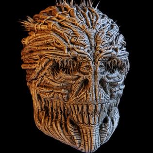 3d-model-giger-skull_d.jpg