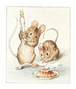two_bad_mice.jpg