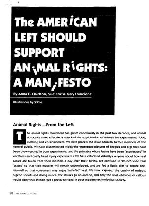 the-american-left-should-support-animal-rights-a-manifesto1.pdf
