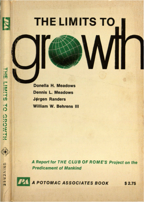 limits-to-growth-digital-scan-version.pdf