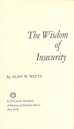 wisdom-of-insecurity.pdf