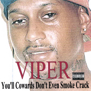 youll-cowards-dont-even-smoke-crack-55d2f57597284.jpg