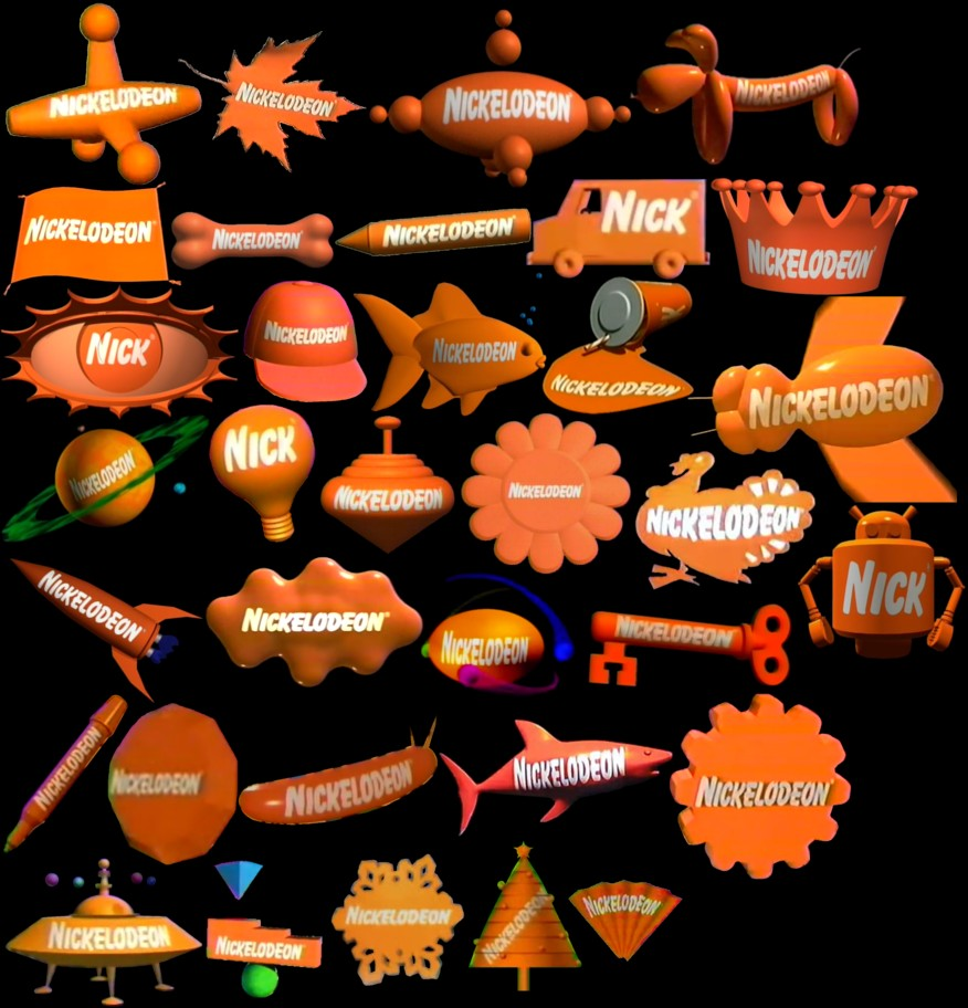 nickelodeon_3d_logos__1993_2010__by_lukesamsthesecond-d9a8jzr.png
