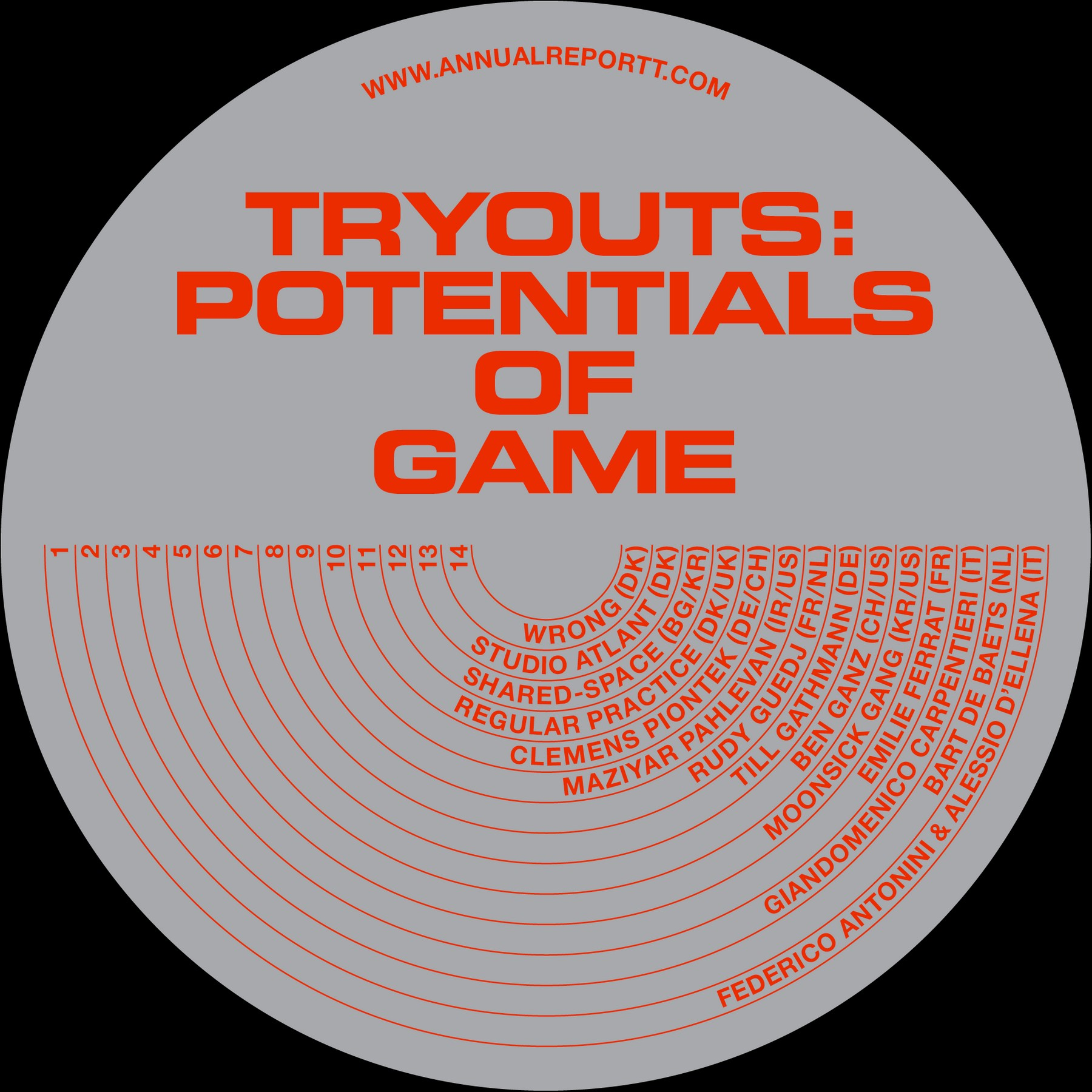 annual_reportt_tryouts_potentials_of_game_00_tryouts_logo.png