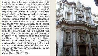 Alive Baroque Facade.png