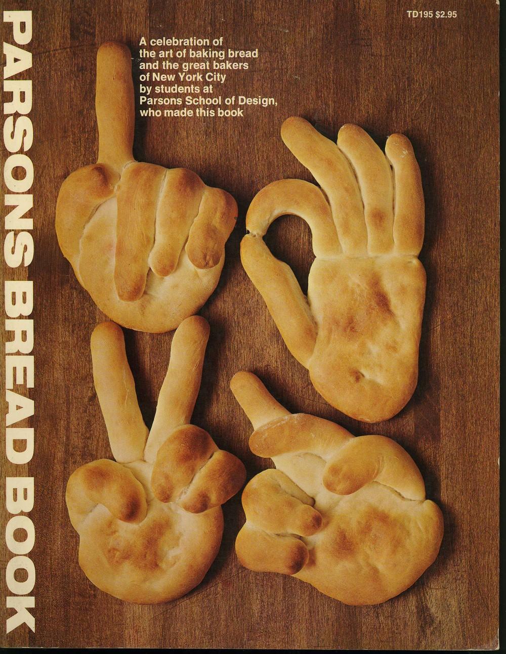 parsonsbreadbook-cover.jpg
