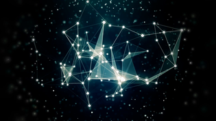 abstract-stars-constellation-in-motion_qkeep3xu__f0000.png