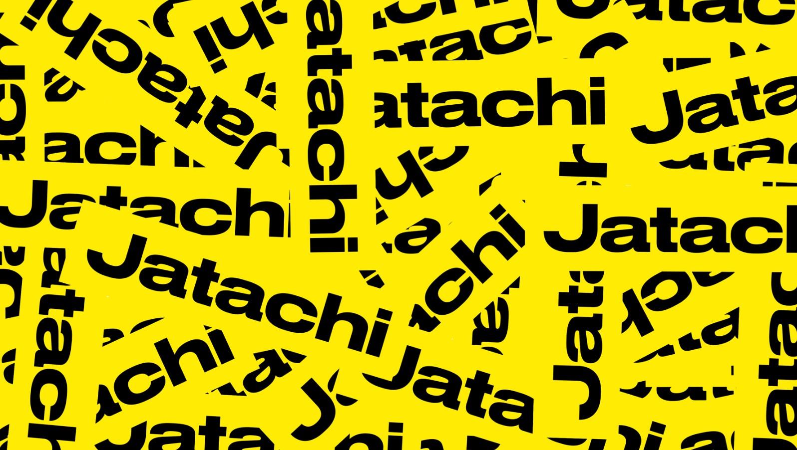 jatachi.png
