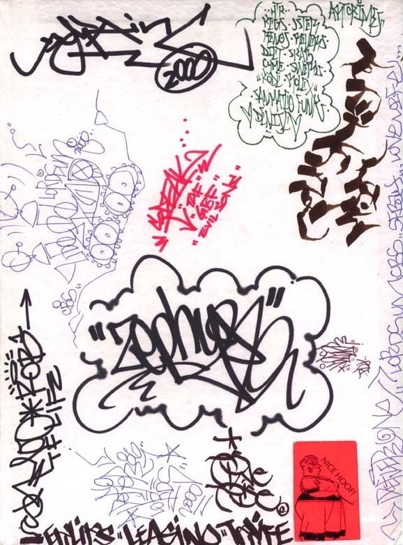 tumblr_pmfuyfltnj1xunt06o1_640.jpg