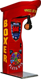 wheel-of-boxing-standard-red.jpg