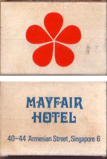 mayfair-hotel-matchbox-b251be8b5dfea7436089d15f6968fb65.jpg