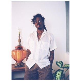 "Twelve'len's new single ""Let's Stay"" is out now, and it's great. Go listen, and then go grab a copy of Edition 5 to learn mo..."