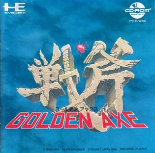 golden-axe-front.jpg