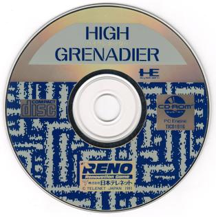 high-grenadier-cd.jpg