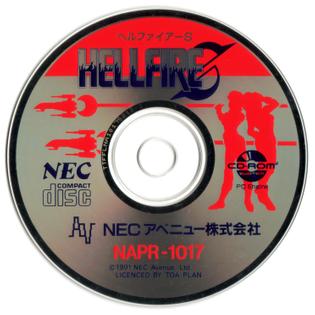 hellfire-cd.jpg