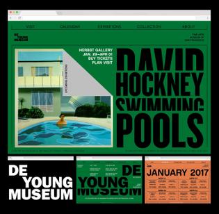 de-youg-museum-visual-identity_page_08.jpeg