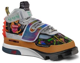 shoe-1423818649194.jpg