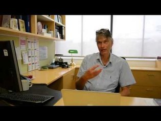 'Functional Stupidity' -- an interview with Professor Mats Alvesson