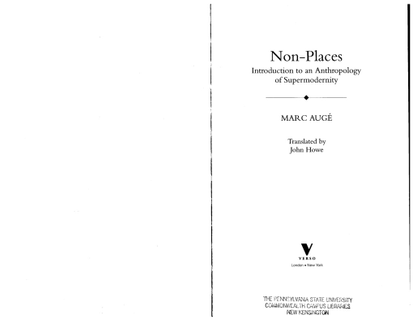 marc-aug-non-places-an-introduction-to-supermodernity-2009.pdf