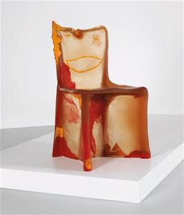 pratt-chair-designed-by-gaetano-pesce-.jpg