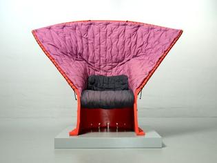 357-feltri-armchair-by-gaetano-pesce-for-cassina-1987-1.jpg