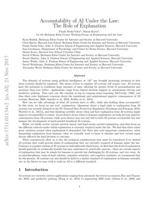 1711.01134.pdf