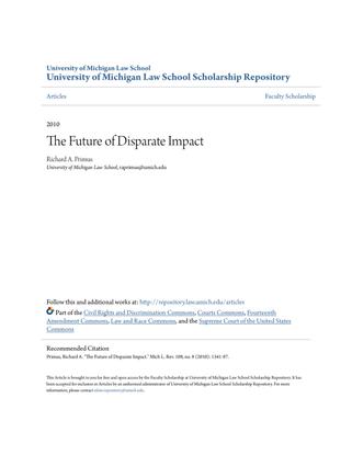 the-future-of-disparate-impact.pdf