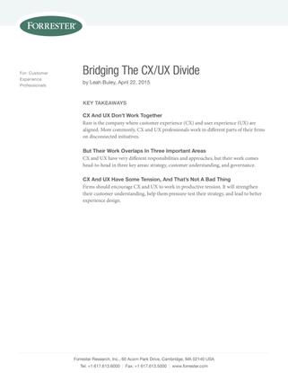 bridging_the_cx_ux_divide.pdf