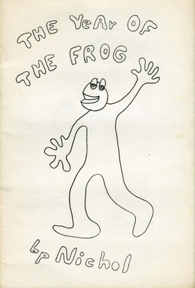 theyearofthefrog.pdf