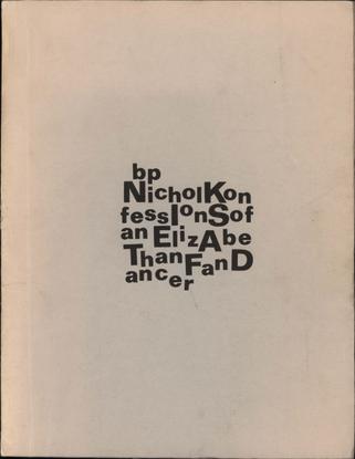konfessions_of_an_elizabethan_fan_dancer_bpnichol_1973.pdf