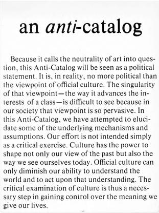 anticatalog.pdf