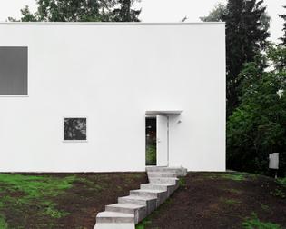 Johannes Norlander_House Alta