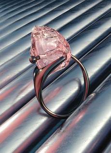 shimo-ada-sokol-etienne-garachon-ring-copy-.jpg