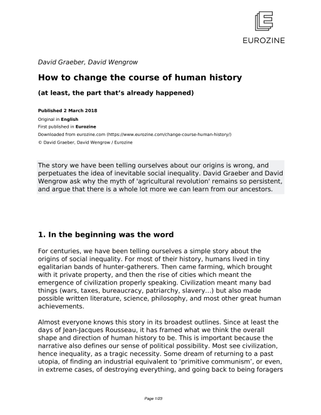 graeber-wengrow-how-to-change-the-course-of-human-history.pdf