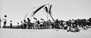 acto-inaugural-de-la-ciudad-abierta-open-city-inaugural-act-ritoque-region-de.png